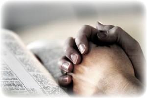 Bible Apostate Watchtower