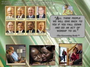 GB-will-give-you-back-your-family-if-you-worship-them