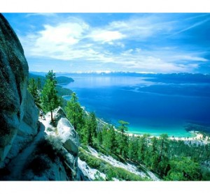 Join us at TTATT-Fest 2013 at beautiful Lake Tahoe at Camp Richardson!