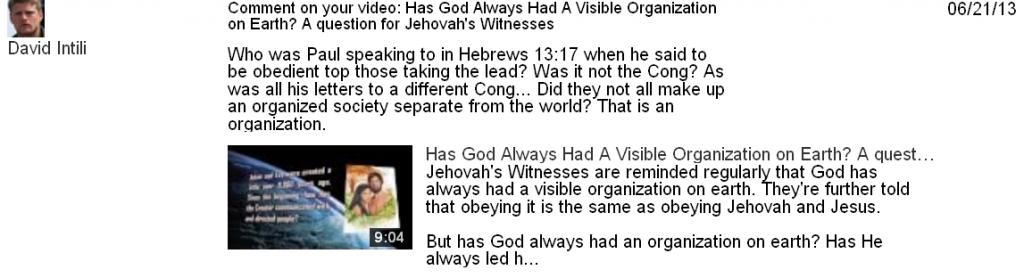 rogue JW apologists 2