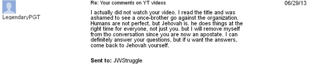 rogue JW apologists 3