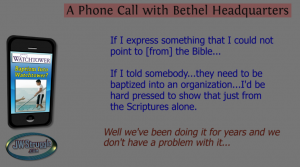 "Video still from ""A Phone Call to Patterson Bethel"""