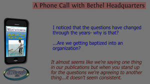 """Video still from """"A Phone Call to Patterson Bethel"""""""