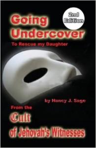 undercover-book